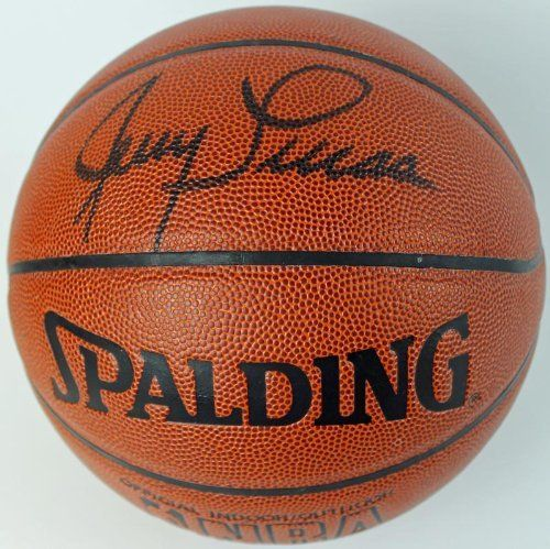 KNICKS JERRY LUCAS AUTHENTIC SIGNED BASKETBALL AUTOGRAPH CERTIFICATE OF AUTHENTICITY PSA/DNA #S85353 . $124.99. KNICKS JERRY LUCAS AUTHENTIC SIGNED BASKETBALL AUTOGRAPH PSA/DNA #S85353