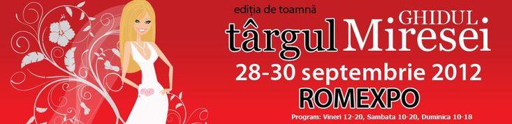 eurovision 2013 romania preselectii
