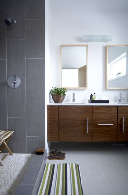 Bathroom336.jpg Photo:  This Photo was uploaded by jengrantmorris. Find other Bathroom336.jpg pictures and photos or upload your own with Photobucket fre...