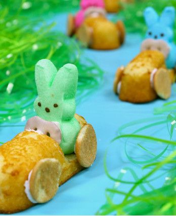 18 best images about easter ideas on pinterest peeps for Easter tattoos walmart