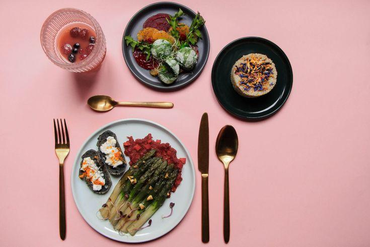 maison-coucou-vegan-aphrodisiac-cookery