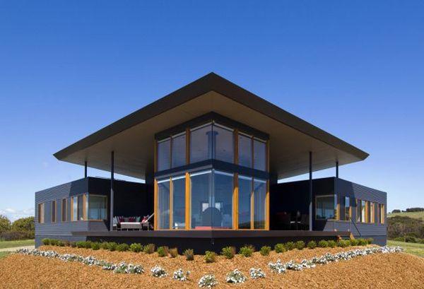 panoramic-house-plan-australia-coastline-1.jpg