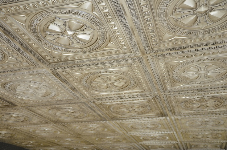 wallpaper ceilings related keywords - photo #7