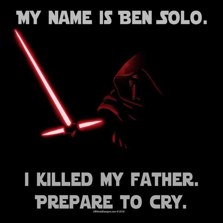 Can anyone give me Star Wars name meanings?