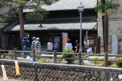 栃木県栃木市では市内の歴史的建造物をミニシアターに活用した映画祭が5月13日土14日日に行われます 映画館で観るとは異なる雰囲気の中で映画が楽しめるイベント パフォーマンスや古本市なども開催されますよ ぜひ今週末は栃木へお越しください  tags[栃木県]