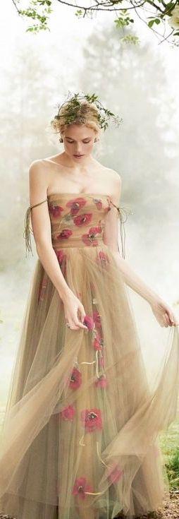 Dior   Gorgeous Fashion