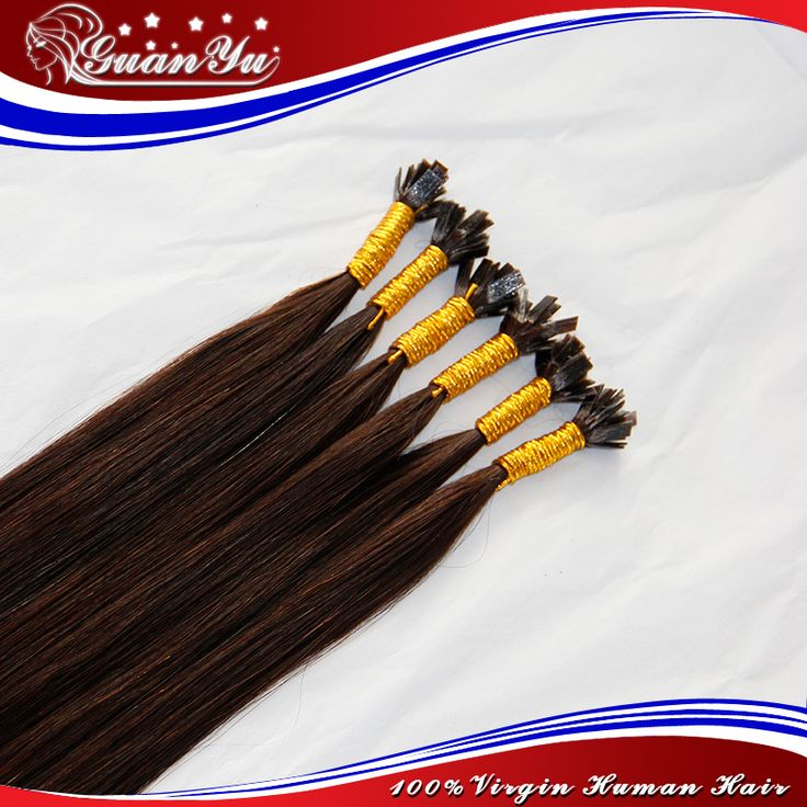 9A Peruvian Virgin Remy Fusion Hair Extensions, Keratin Flat Tip Hair Extensions 1.0 Gram Peruvian Fusion Human Hair //Price: $US $77.66 & FREE Shipping //   http://humanhairemporium.com/products/9a-peruvian-virgin-remy-fusion-hair-extensions-keratin-flat-tip-hair-extensions-1-0-gram-peruvian-fusion-human-hair/  #human_hair