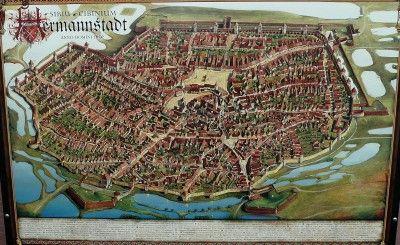 Hermannstadt 1650.Hermann Fabini-Radu Oltean(2).jpg (4.9 MiB) Viewed 2958 times