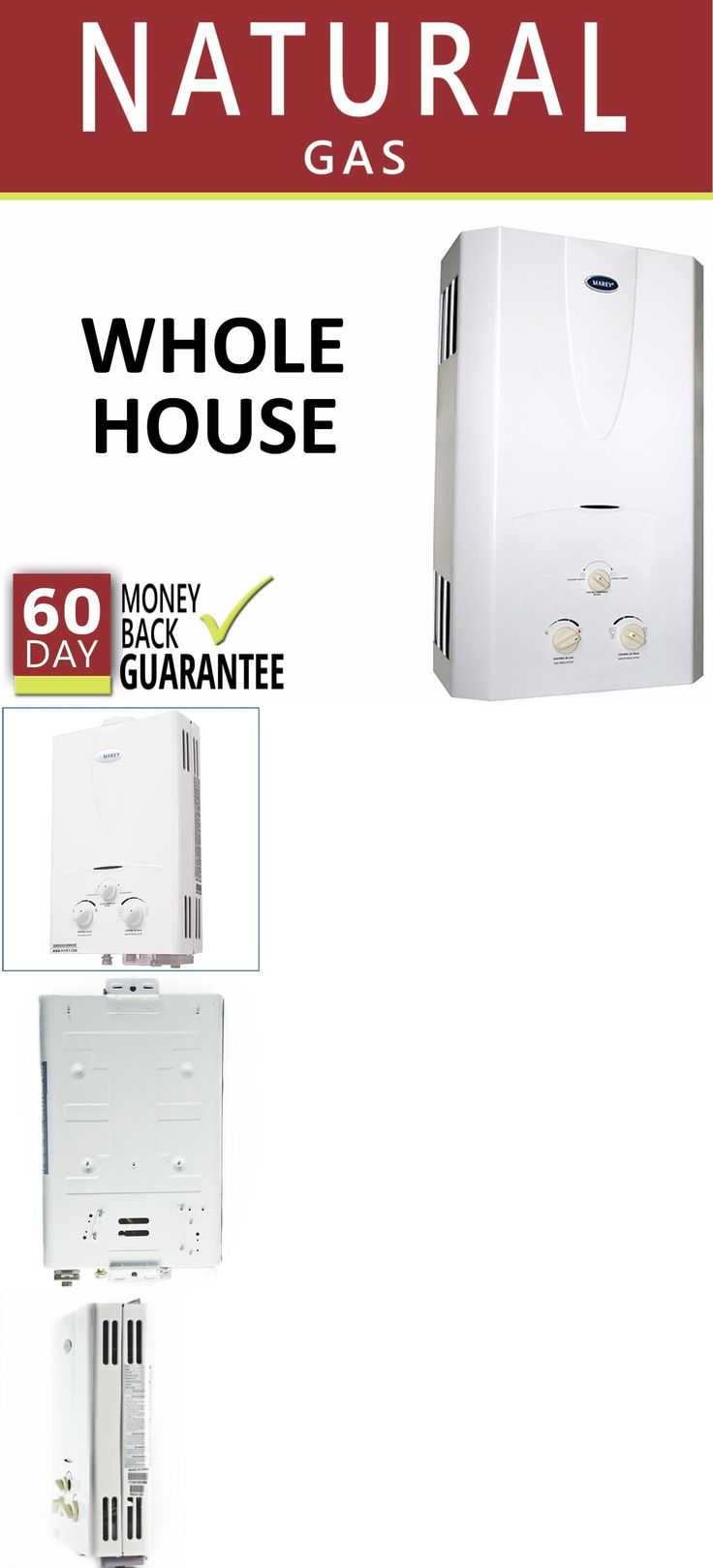Whole House Water Heater As 10 Melhores Ideias Sobre Natural Gas Water Heater No Pinterest