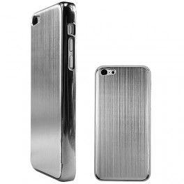 Coque métal aluminium pour Iphone 5C
