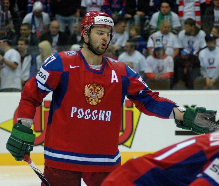 MHK Spartak Moskva vs Taifun Ussuriysk Ice Hockey Live Stream - Minor Hockey League MHL