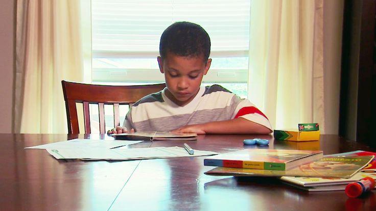 En la Semana de la Educación conoce la importancia de que exista la Asociación de Padres y Maestros, y cómo ayuda en el desarrollo cognitivo de los niños.