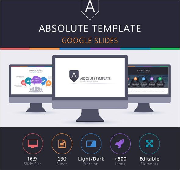 8 best best google slides themes images on pinterest free 100 fabulous photo realistic google slides themes bundle scrapbook templatesthemes toneelgroepblik Image collections