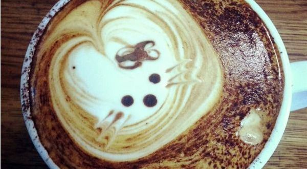 North Shore's Top 10 Child-Friendly Cafes