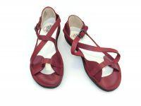 Loint`s für Frauen - Schritt für Schritt Der fußfreundliche Schuhladen München