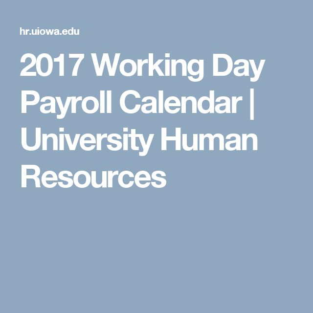 The  Best Payroll Calendar Ideas On   K Retirement