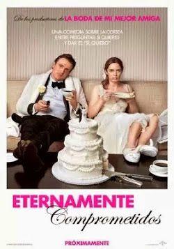 Eternamente comprometidos online latino 2012 VK