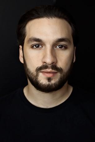Swedish House Mafia's Steve Angello to throw label showcase in New York