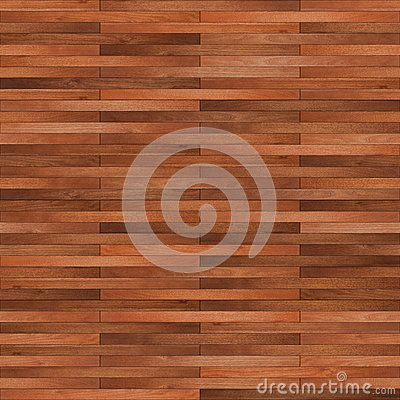 Wood siding seamless texture, perfect for a modern facade or a classical floor or deck.