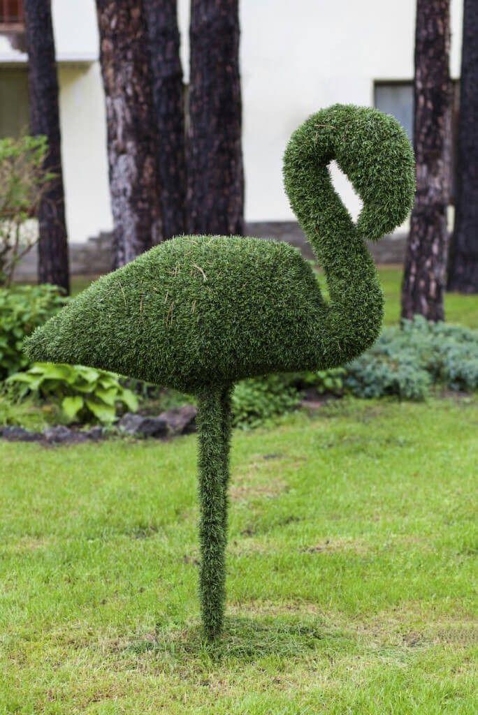 wollen sie kreativ knnen sie sogar abdeckung objekte mit kunstrasen hier ist ein rasen - Ideen Fr Kleine Hinterhfe Ohne Gras