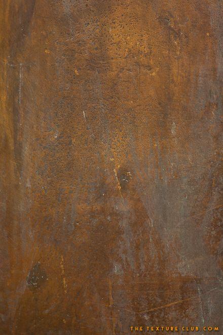 Bronze texture | TheTextureClub.com