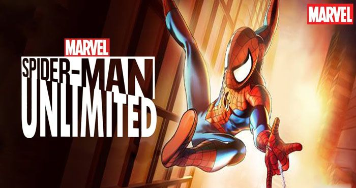 Spider Man Unlimited Hack was created for generating unlimited Money and ISO-8 in the game. These Spider Man Unlimited Cheats works on all Android and iOS devices. Also these Cheat Codes for Spider Man Unlimited works on iOS 8.4 or later. You can use this Hack without root and jailbreak. This is not Spider Man …