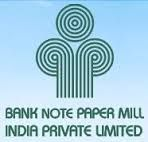 http://www.jobsentry.in/bank-note-paper-mill-india-private-limited-recruitment-2014-executive-cadre-vacancies/