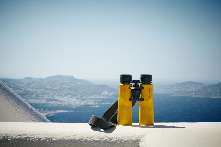 Agnandi : (noun) High place - commanding a view (Oxford Greek-English Learner's dictionary)  www.agnandi.gr, info@agnandi.gr