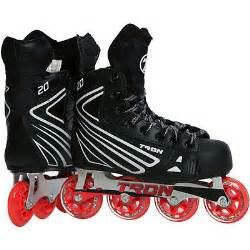 Search Inline roller hockey skates sale. Views 173442.