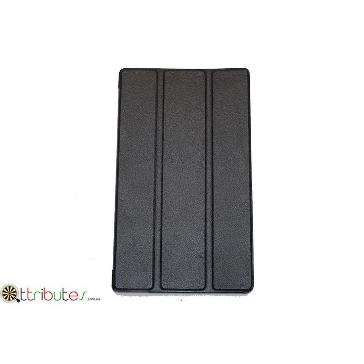 https://attributes.com.ua/sony-xperia/chehly-na-sony-xperia-tabletz3-8-0-sgp621/moko-leather-case-ultraslim-chehol-na-sony-xperia-tablet-z3-8-0-black.html  Moko leather case ultraslim чехол на Sony Xperia Tablet Z3 8,0 black https://attributes.com.ua/sony-xperia/chehly-na-sony-xperia-tabletz3-8-0-sgp621/moko-leather-case-ultraslim-chehol-na-sony-xperia-tablet-z3-8-0-black.html