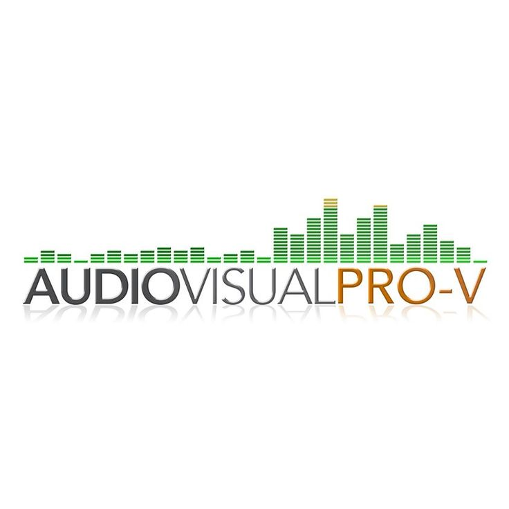"""La productora audiovisual """"Prov Audiovisual"""", a  través de su fundador Neil Gallegos decidió tomar 3 talleres de redes sociales para su empresa: taller de Facebook Fan Page, Taller de Vimeo Channel y Taller de Linkedin. http://www.audiovisualpro-v.cl"""