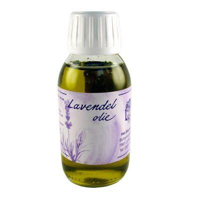 Een beetje lavendelolie op Uw hoofdkussen houdt muggen op een afstand.. ook de lucht van kruidnagel kan ze niet bekoren.. Bron: Oma weet raad.