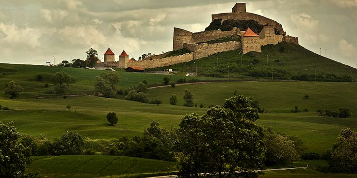 Discover Romania  with the help of a tour travel agency  will guide you through the most significant fortresses in the country.  Evidence o...