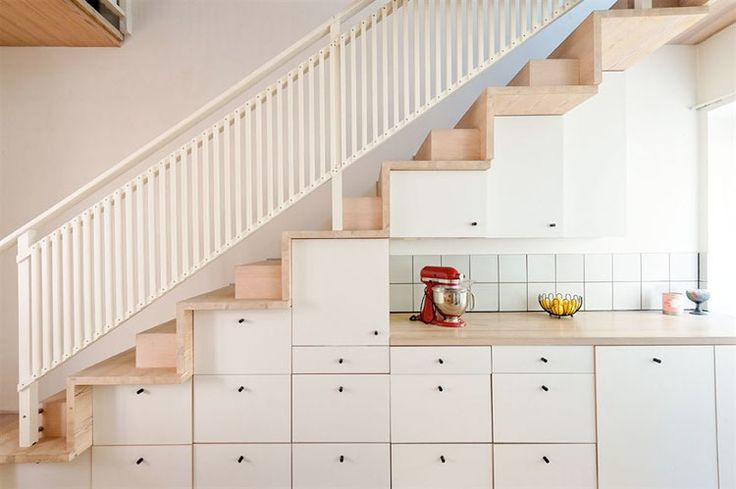 Woonguide-creatief-ruimte-keuken_3.jpg 750×499 pixels