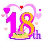 Buon Compleanno stellina del mio cielo... Buon Compleanno amore della mia vita... Buon Compleanno mia bellissima figlia!!!