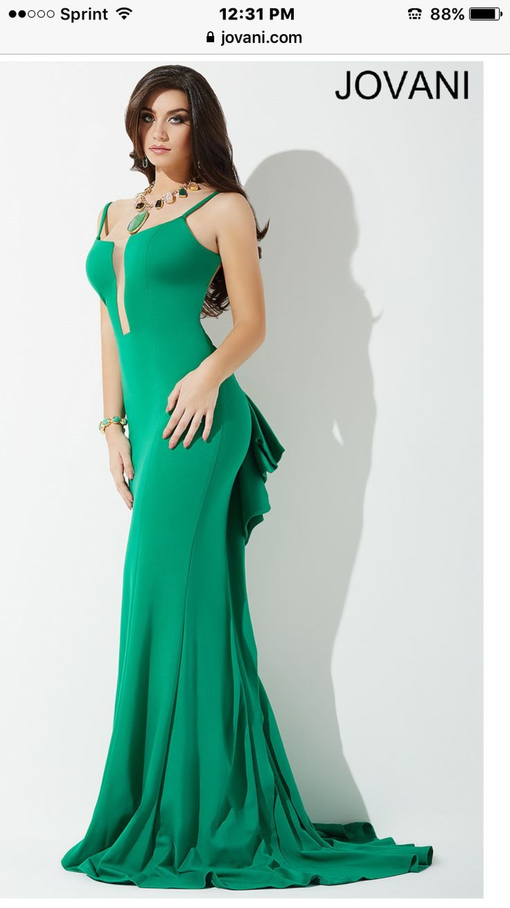 13 best Clelia\'s Party Dresses Party And Prom Dresses In ...