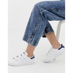 Adidas Originals 'Continental Vulc W' Sneaker Cream / Mint / Black adidasadidas