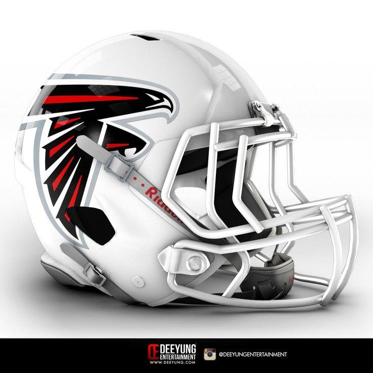 19 Best Atlanta Falcons Images On Pinterest Falcons