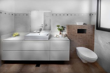 Toilet Decorating Ideas Design, Pictures, Remodel, Decor and Ideas - page 3