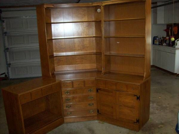 11 Best Images About Vintage Ethan Allen Custom Room Plan