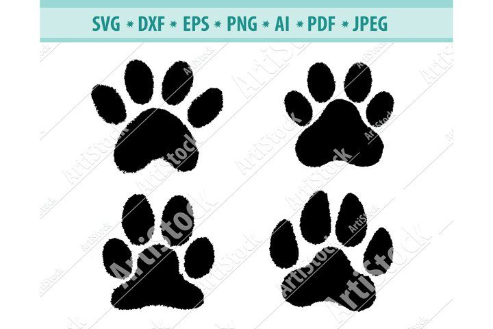 Pin On Svg Cut Files Cricut And Silhouette
