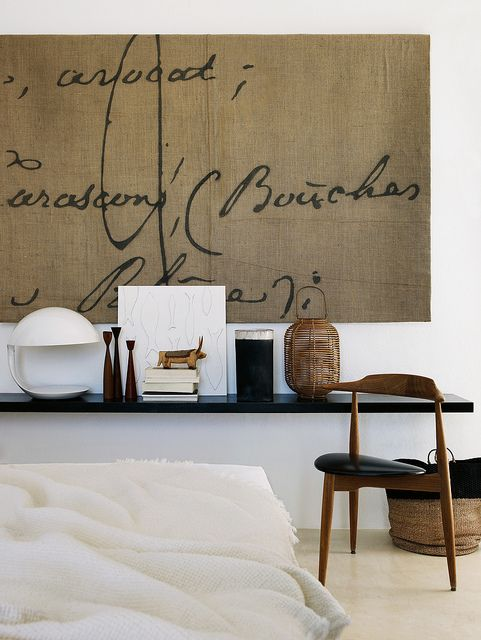 13 best images about notre chambre on Pinterest Un, Taupe and Mariage