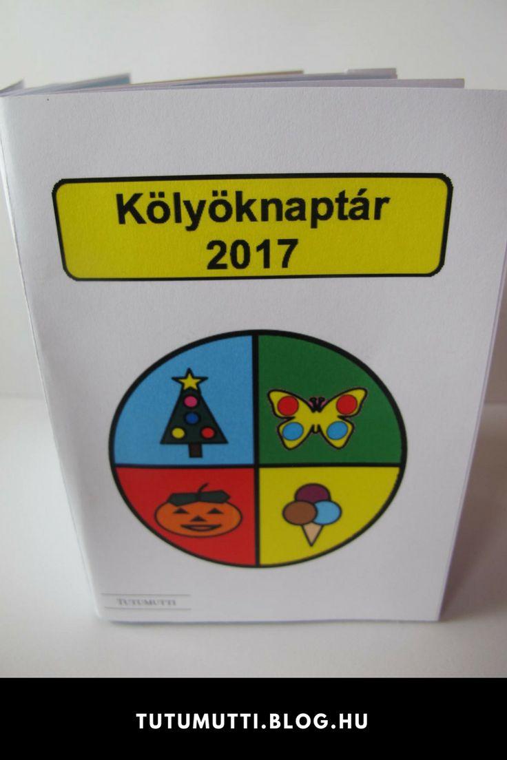 Tutumutti - Gyerekkel kreatívan blog / www.tutumutti.blog.hu / Térbeli kölyöknaptár ingyen / Pop-up calendar 2017 for kids / DIY and Crafts / Free printable