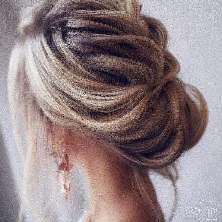 26 Beste Frisur Hochzeitsgast Mittellang Halboffen Anleitung Hochgesteckt Fur Frauen Fri Hair Styles Braided Hairstyles Easy Curly Hair Photos