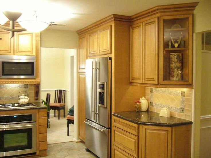 Contemporary Art Websites Kraftmaid Kitchen Cabinet Prices from the Lowest to the Highest Pics Available Kraftmaid kitchen cabinet prices are just around for small kitchen