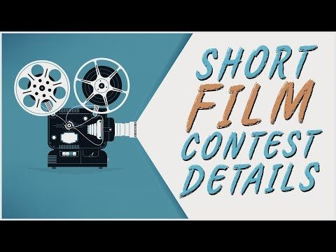 Film Riot One Minute Short Film Competition | Filmstro