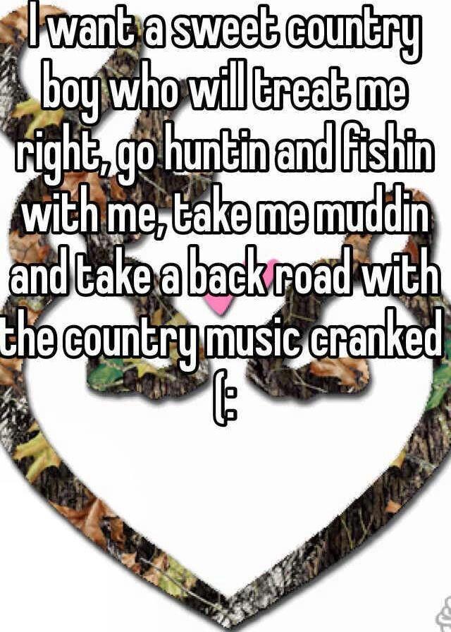 Country Boy Quotes About Life. QuotesGram via Relatably.com