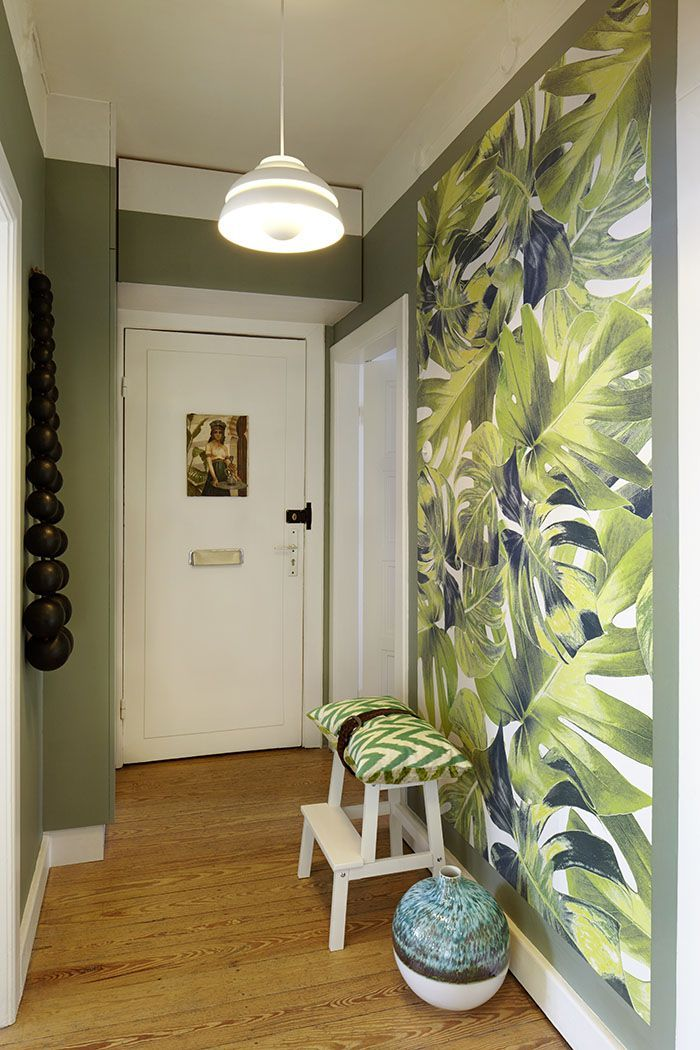 die besten 25 tapeten ideen ideen auf pinterest wandgestaltung pinterest tapeten und tapeten. Black Bedroom Furniture Sets. Home Design Ideas