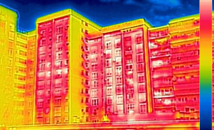The Renewable Thermal Dilemma Thermal Renew Dilemma
