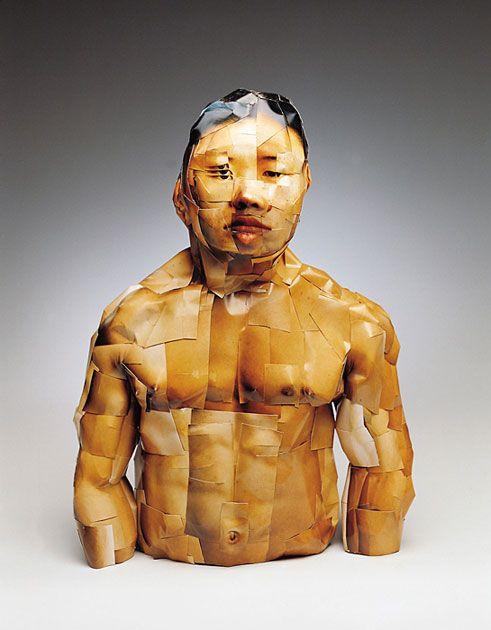 Gwon Osang